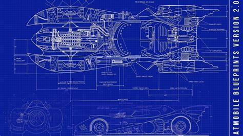 free blueprint blueprint background free download wallpapercraft