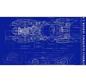 Blueprint Background Free Download – Wallpapercraft