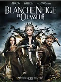 b074v4pzcf la magie de l action le film en streaming visionnez blanche neige et le chasseur