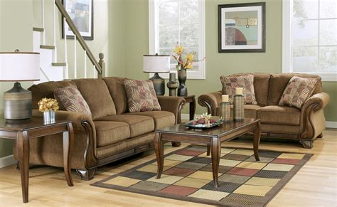 montgomery room montgomery mocha living room set from 3830038 coleman furniture