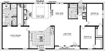 2000 sf floor plans 2000 square foot house plans 1000 images about house