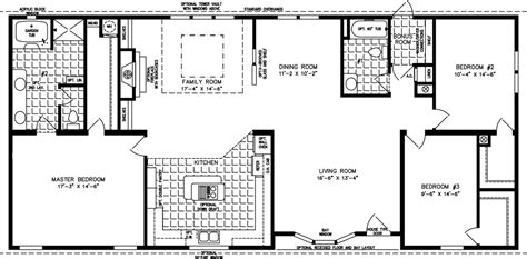 house floor plans 2000 square feet 2000 square foot house plans house plans 2000 sq ft home