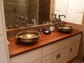 Wholesale padang dark bathroom sink g654 granite from china bathroom