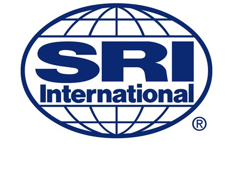 Resumes For Retail Jobs by Sri International Silicon Valley Robotics