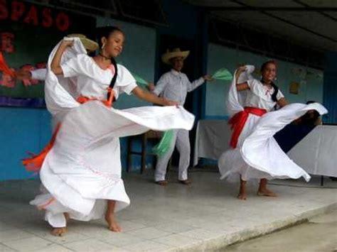 asiescolombia bailes tipicos de mi tierra apexwallpaperscom grupo de bailes t 237 picos esc pueblo nuevo liberia gte