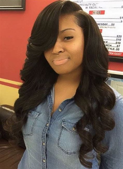 sew in 25 best ideas about sew ins on pinterest sew in weave
