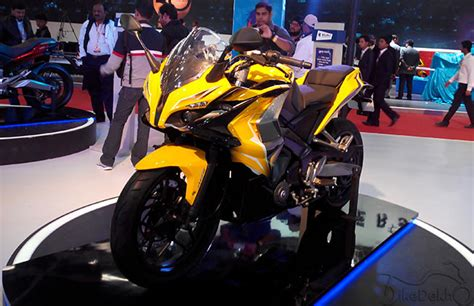 Ktm Auto Expo 2014 by Auto Expo 2014 Bikes That Dazzled On Day 1 Rediff Getahead