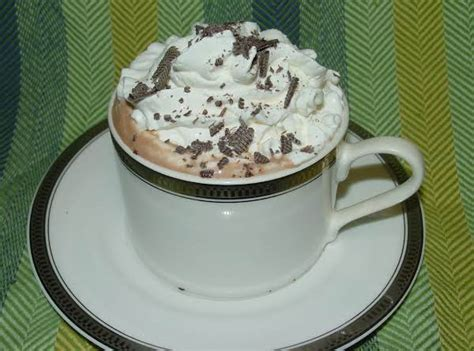 Pam Versus Is It A Of A Pot Calling The Kettle Black by Pam S Moana Reeses Mocha Java Recipe Just A Pinch Recipes