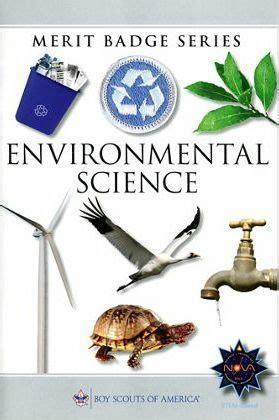 Environmental Science Merit Badge Worksheet Answers by 25 Best Ideas About Merit Badge On Diy