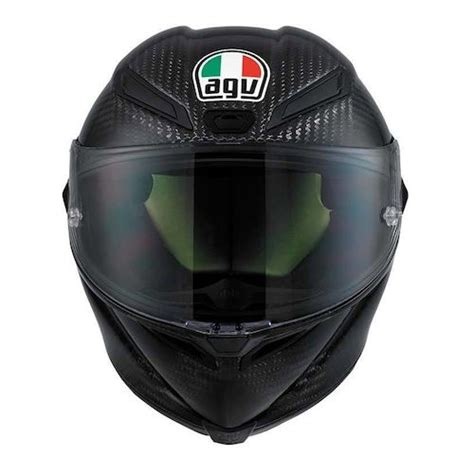 Helm Agv Gp Pista agv pista gp carbon helmet revzilla
