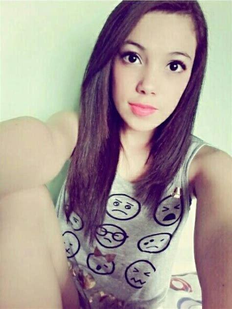 imagenes mujeres lindas facebook lista chicas lindas de instagram