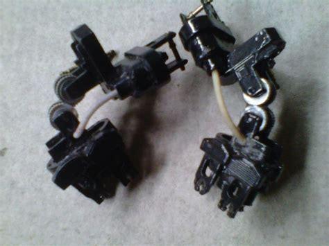 membuat robot dari korek gas omαh ilmoe yuk bikin robot dari korek gas bekas