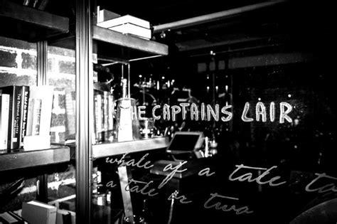 Top 10 Bars Melbourne Cbd Best Bars Melbourne Rooftop Laneway Cocktail Bars Hcs