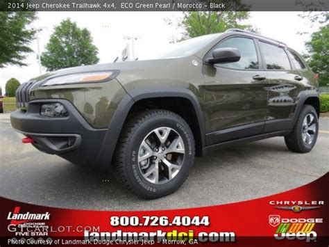 trailhawk jeep green eco green jeep trailhawk for sale html autos post