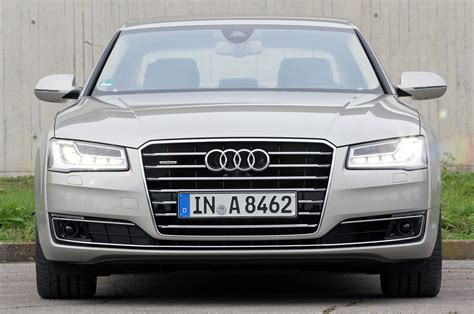 photos of audi a8 audi a8 picture 103326 audi photo gallery carsbase