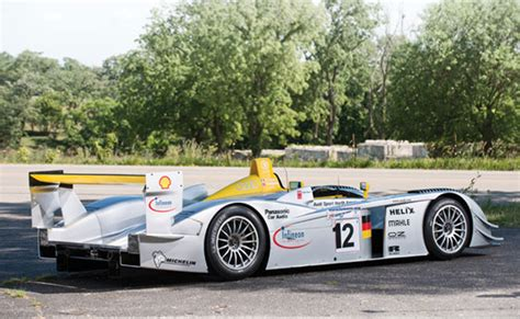 audi r8 race car for sale for sale 2001 audi r8 le mans prototype 2012 monterey