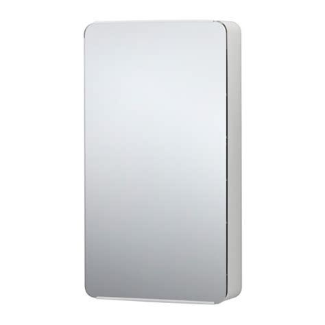spiegelschrank bad ikea brickan spiegelschrank ikea