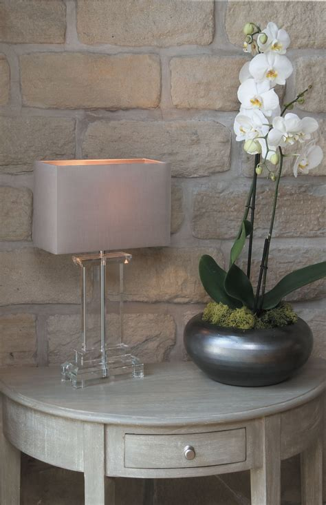 small rectangle l shade rectangle shade table l pixball com