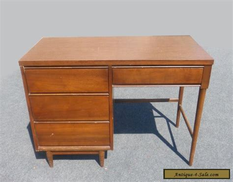 danish mid century modern desk danish style desk best home design 2018