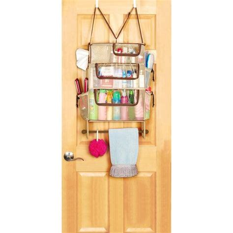 pro mart rv bathroom organizer walmart rv living