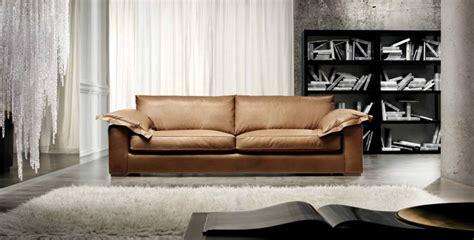 cava divani divani doimo cava e bonaldo a torino arredamenti vottero