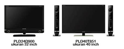 Tv Polytron Pld32d905w tempat kredit tv led murah di daerah bogor zmurah