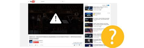 youtube videos not playing in ps3 browser check out ps3 bookmarklet