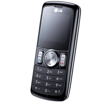 mobile phone payg lg gb102 sapphire mobile phone on t mobile payg
