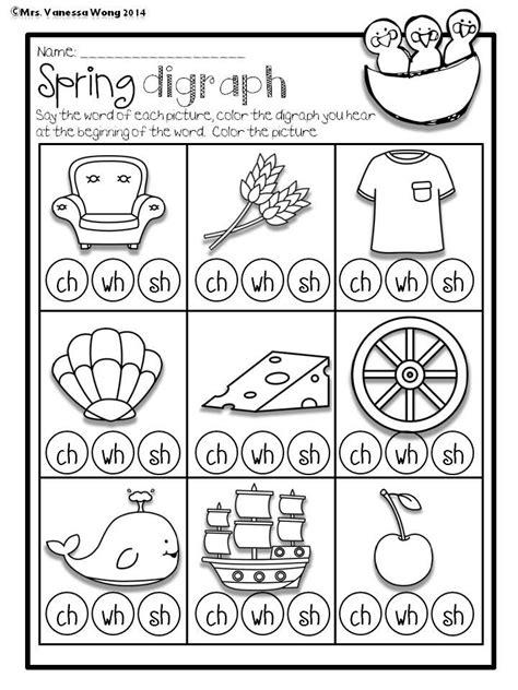 best 25 vowel digraphs ideas on pinterest phonics