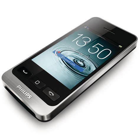 Lu Philips Mobil philips s10 s10a 34 achat vente t 233 l 233 phone sans fil sur ldlc lu
