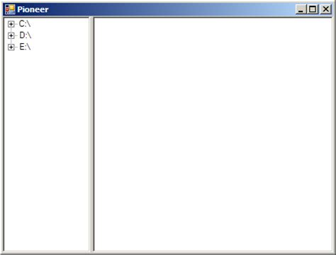 tutorial of vb net in pdf vb net tutorial pdf in bengali blogsgraph