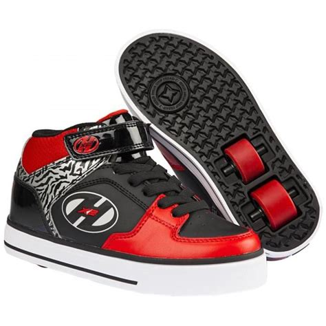 Chaussures à Roulettes by Chaussures 224 Heelys Cru Achat Vente