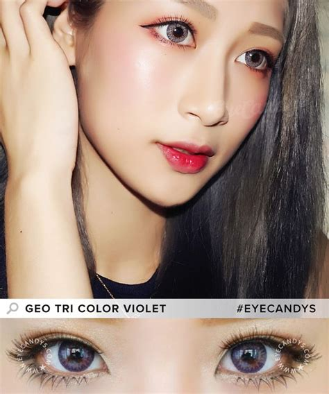 asian eye color 846 best coloured contact lenses for images on