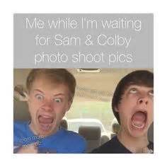 Colby Meme - instagram photo by itscolbybrock colby brock iconosquare youtubers pinterest youtubers