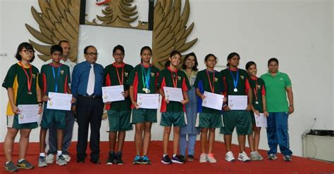 competition 2013 winner pyp at indus international school hyderabad results of