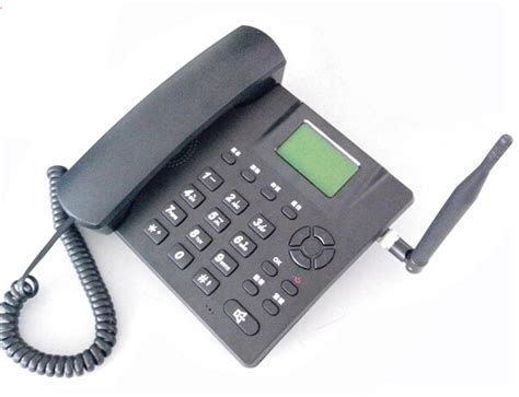ls938 wireless gsm desk phone quadband sms function jpg