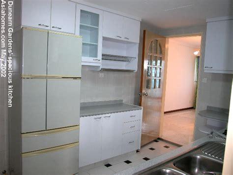 kitchen cabinets singapore kitchen cabinet singapore photo joy studio design
