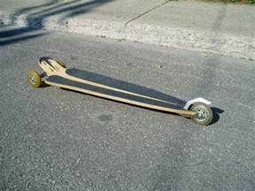 skateboard deck with longboard wheels how to design those unique longboards with custom designs