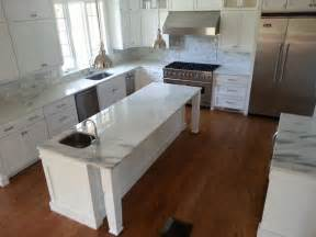 modern kitchen countertops white marble kitchen modern kitchen countertops