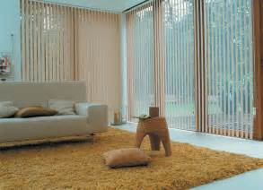 Luxaflex Awnings Electric Vertical Blinds Window Shading Systems Ltd