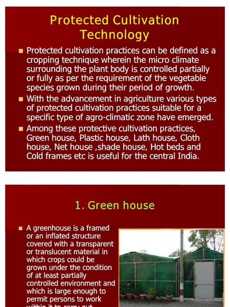 greenhouses advanced technology for protected horticulture books protected cultivation greenhouse vegetables