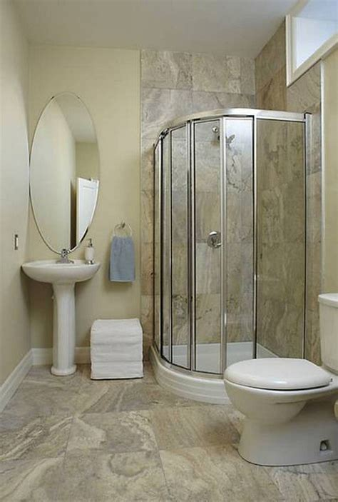 small basement bathroom ideas flooring ideal small