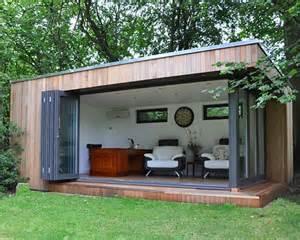 backyard studio plans best 25 garden studio ideas on pinterest garden office