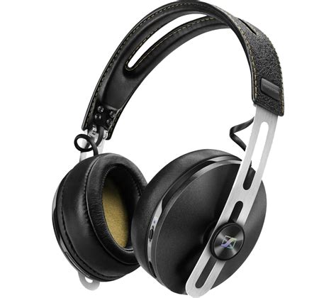 Headset Sennheiser Momentum headphones deals on headphones currys