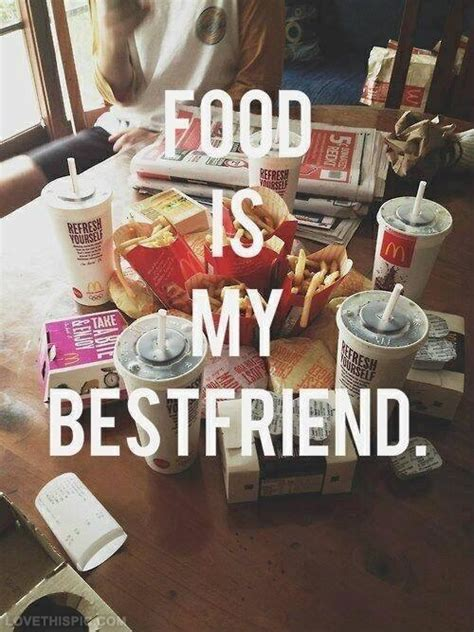 food   bestfriend pictures   images  facebook tumblr pinterest  twitter
