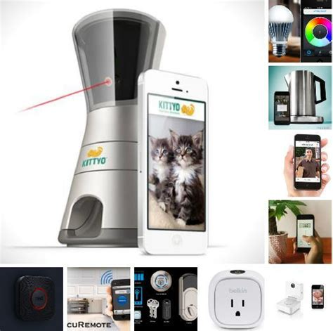 iphone home automation 15 ways to make your ihome smarter