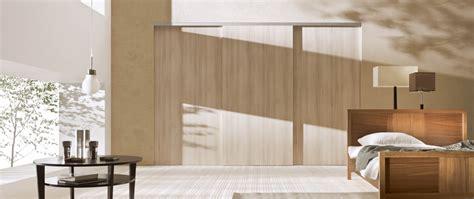 Decorative Sliding Closet Doors Frameless Sliding Komandor