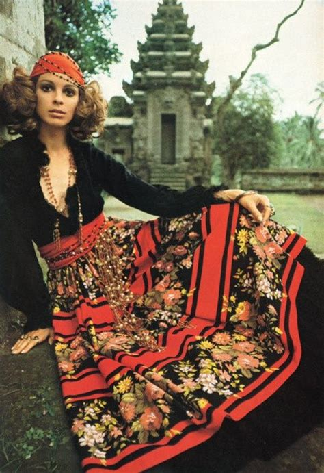 1970s boho hippie fashion 22 best images about gypsy clothes on pinterest cotton