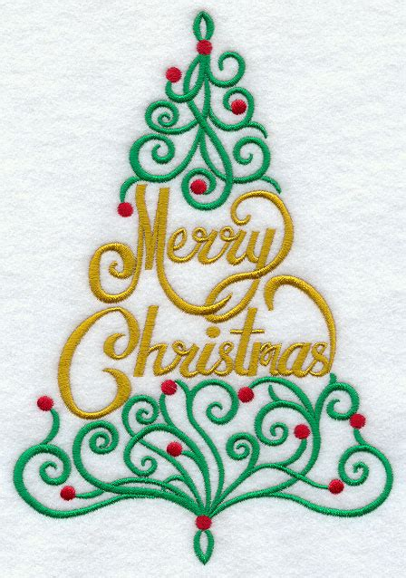 christmas designs machine embroidery designs at embroidery library