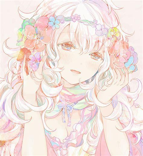 kawaii girl kawaii anime photo 34624507 fanpop kawaii anime girls kawaii anime photo 34827043 fanpop